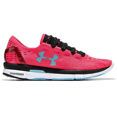online store d49a1 e8666 Under Armour Speedform Slingshot - Women s