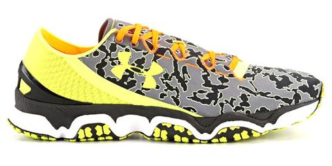 Footwear, Product, Yellow, White, Orange, Black, Grey, Tan, Sneakers, Walking shoe,