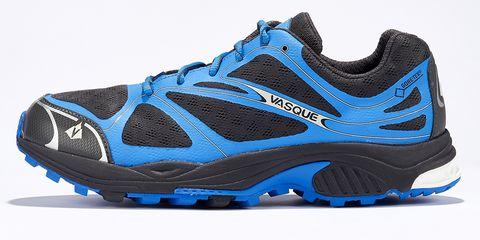 Footwear, Blue, Product, Shoe, Athletic shoe, Sportswear, White, Running shoe, Aqua, Sneakers,