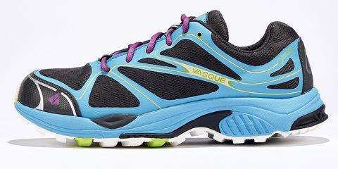 Footwear, Blue, Product, Shoe, Green, Athletic shoe, White, Line, Sneakers, Aqua,