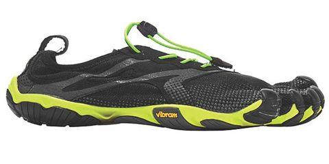 Product, Athletic shoe, White, Running shoe, Logo, Black, Grey, Walking shoe, Sneakers, Brand,