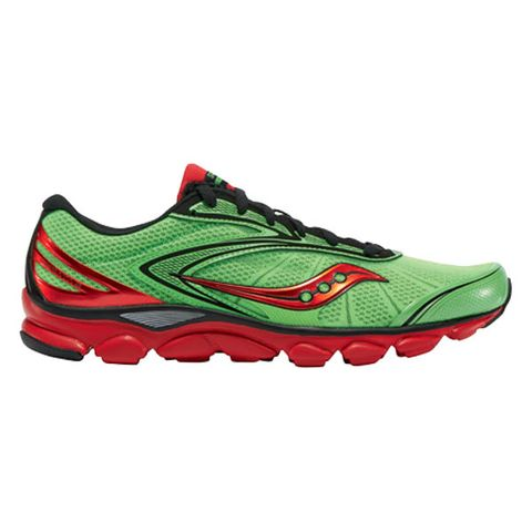 a03e26073d80 Saucony Virrata 2 - Men s