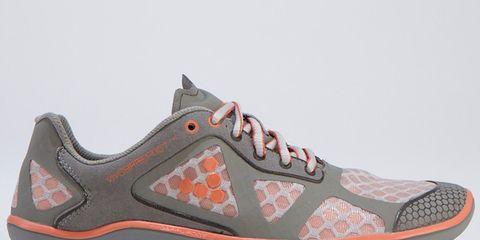 Footwear, Shoe, Product, Brown, White, Pattern, Orange, Athletic shoe, Light, Carmine,