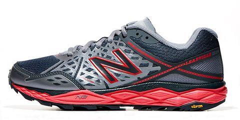 Footwear, Product, Shoe, Sportswear, Athletic shoe, White, Red, Sneakers, Pattern, Running shoe,