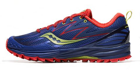 Blue, Product, Shoe, Red, White, Athletic shoe, Sportswear, Sneakers, Carmine, Electric blue,