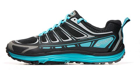 Footwear, Blue, Product, Shoe, Athletic shoe, White, Aqua, Teal, Turquoise, Sneakers,