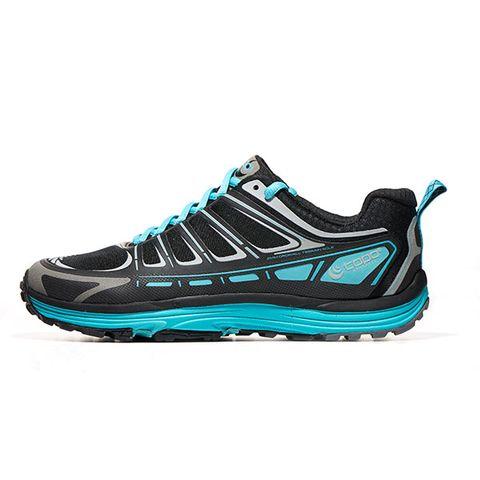 Topo Athletic Runventure - Women s  5deee9f27cbd