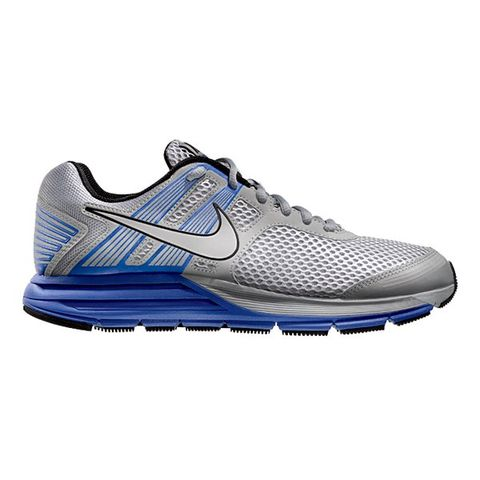 725edd6e880 Nike Zoom Structure+ 16 - Men s