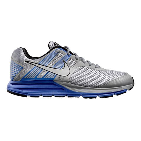 first look new arrival another chance Nike Zoom Structure+ 16 - Women's | Runner's World