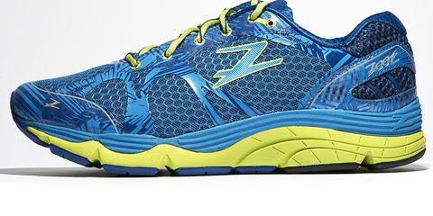 Footwear, Blue, Product, Shoe, Yellow, Sportswear, Athletic shoe, White, Aqua, Sneakers,
