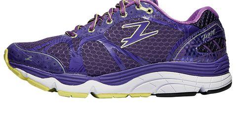 Footwear, Blue, Product, Shoe, Sportswear, Athletic shoe, White, Purple, Sneakers, Line,