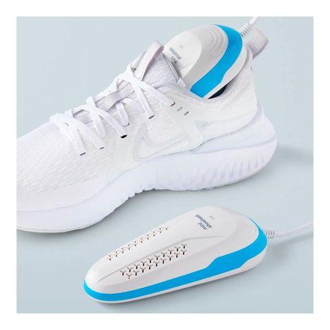 shoefresh mini schoenverfrisser schoendroger
