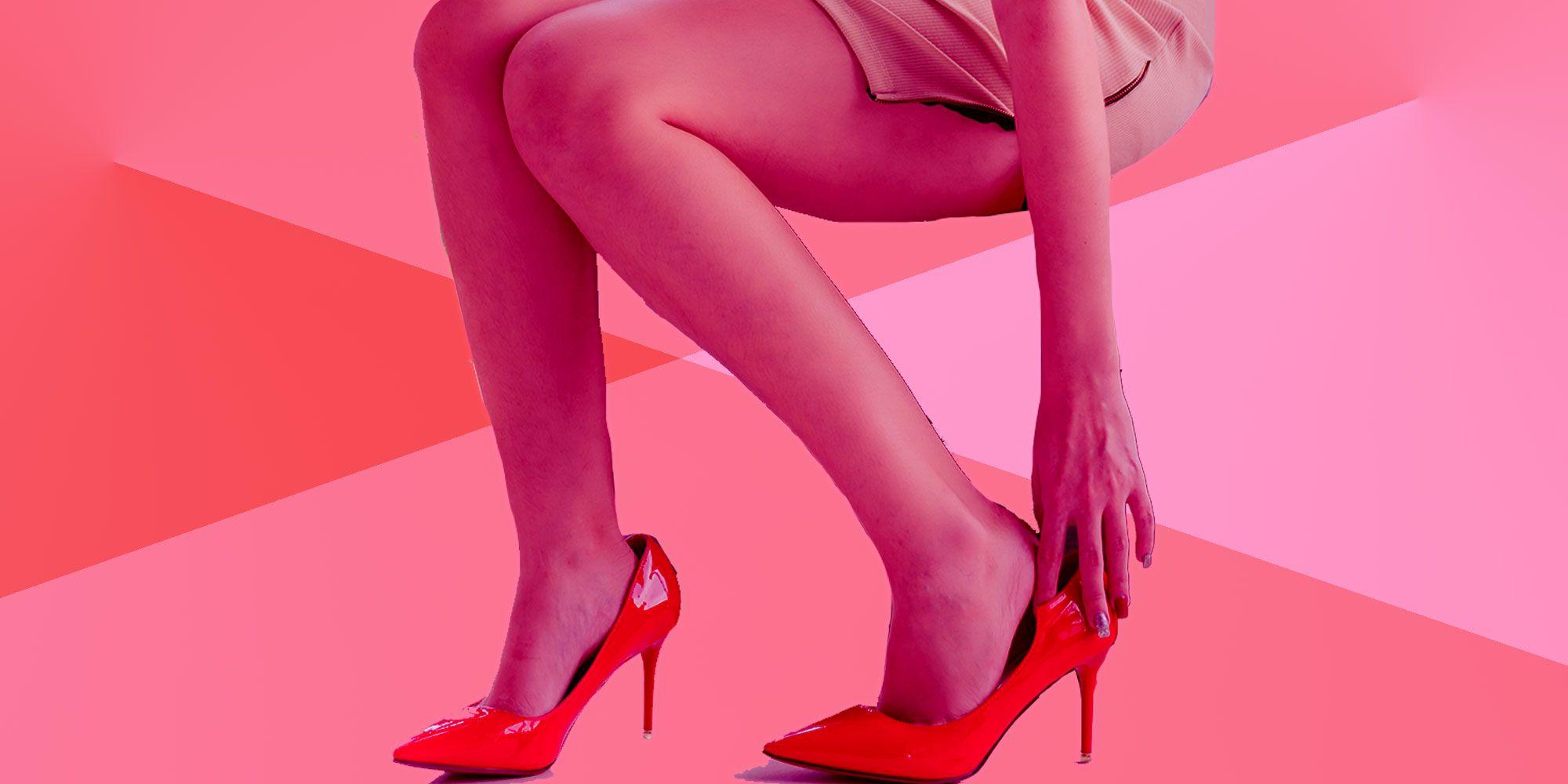 How Shoes Stop Rubbing Break In To qpUMVSGz