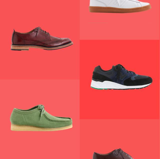 Footwear, Shoe, Illustration, Outdoor shoe, Sneakers, Font, Brand, Carmine, Athletic shoe, Art,