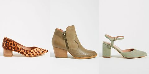Footwear, Shoe, High heels, Sandal, Mary jane, Beige, Basic pump,
