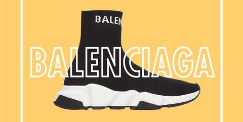 Footwear, Shoe, Font, Brand, Boot, Logo, Outdoor shoe,