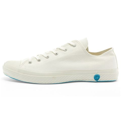 The Best Pairs Of Men s Trainers Released This Month 6e5946063