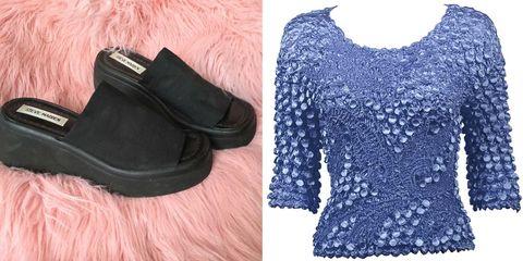Pattern, Fashion, Black, Tan, Costume accessory, Leather, Pattern, Embellishment,