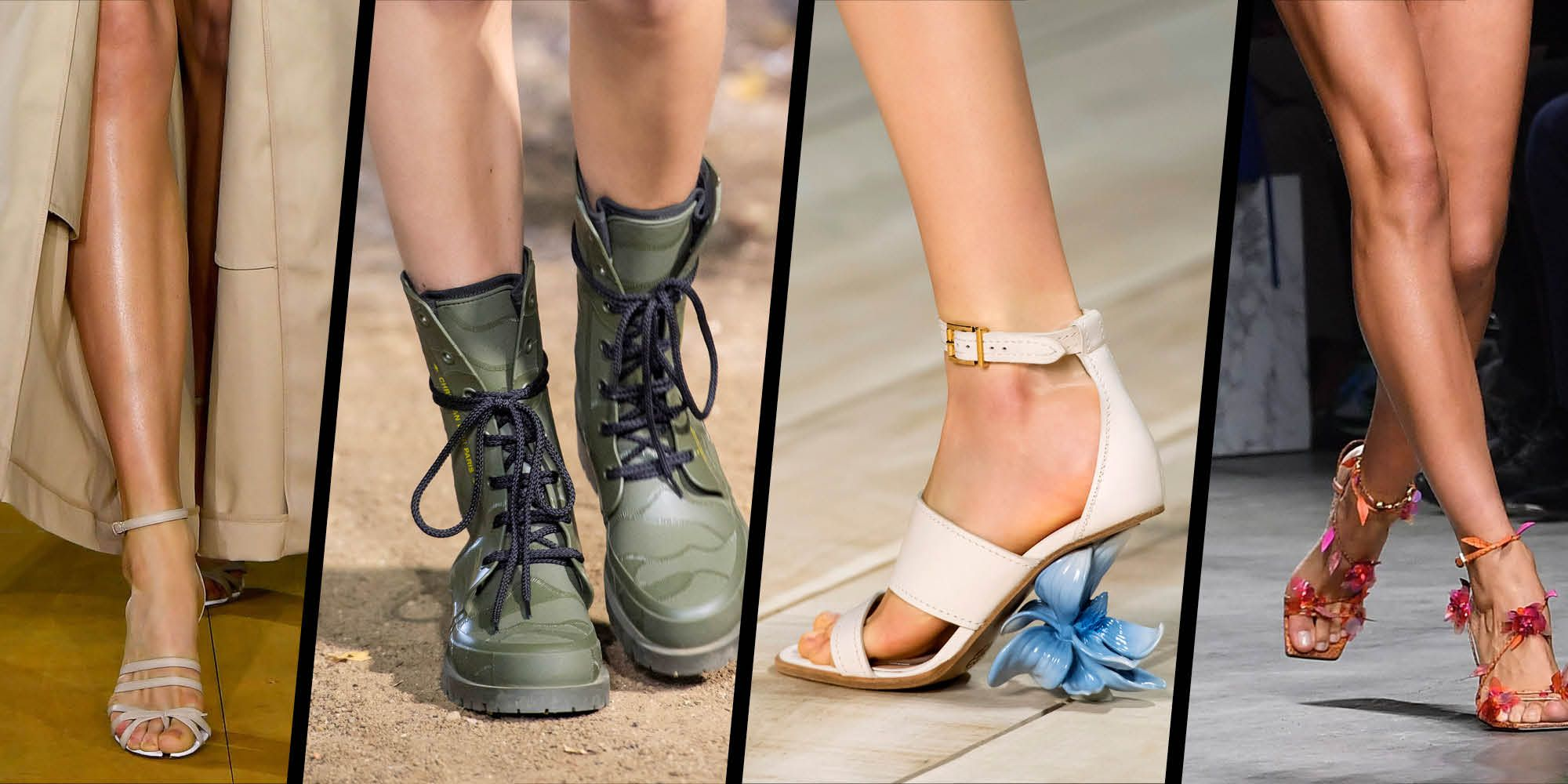 Shoes, Boots, and Sandals | DSW