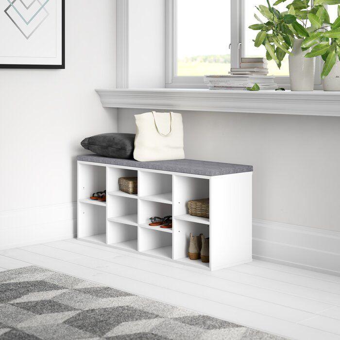 Wayfair Sale: Wayfair UK Launches