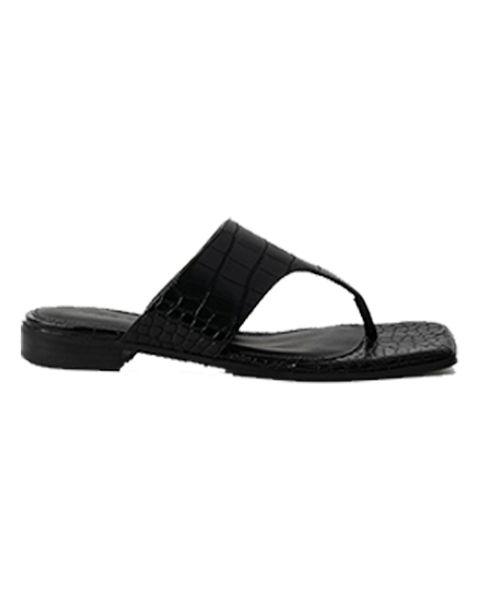 31 mei slippers
