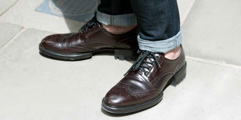 Casual Wear Shoes For Men