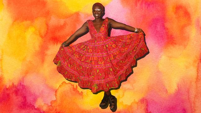playwright antoinette nwandu is bringing hope back to broadway