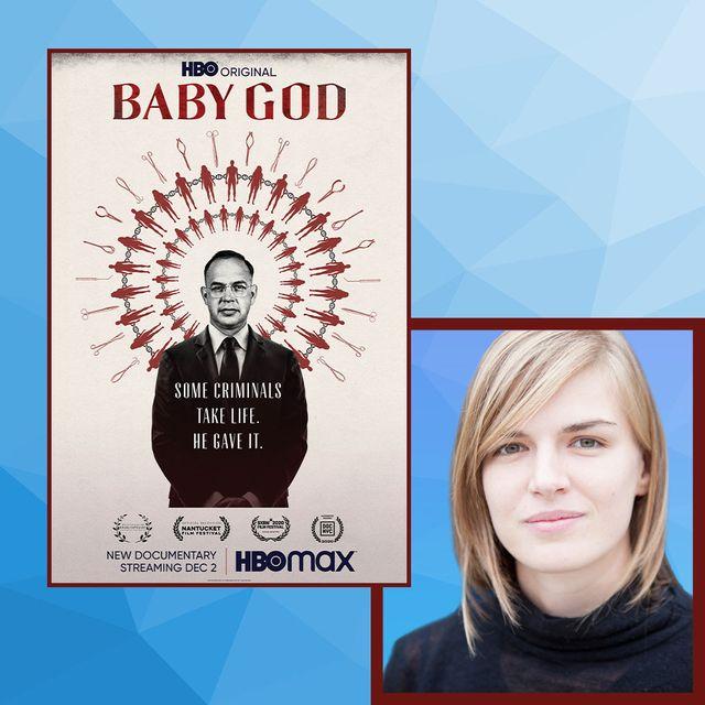 baby god documentary