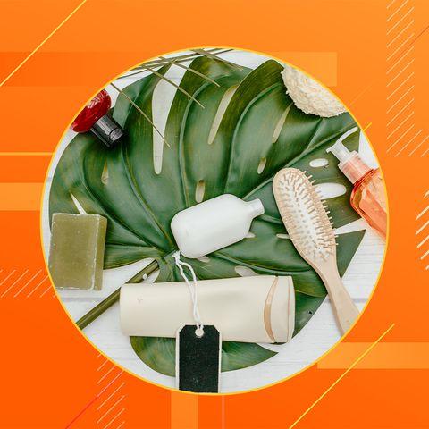 Green, Leaf, Food, Plant, Vegetable, Dish, Vegetarian food, Flower, Cuisine,