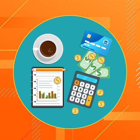 tools for controlling your budget during covid