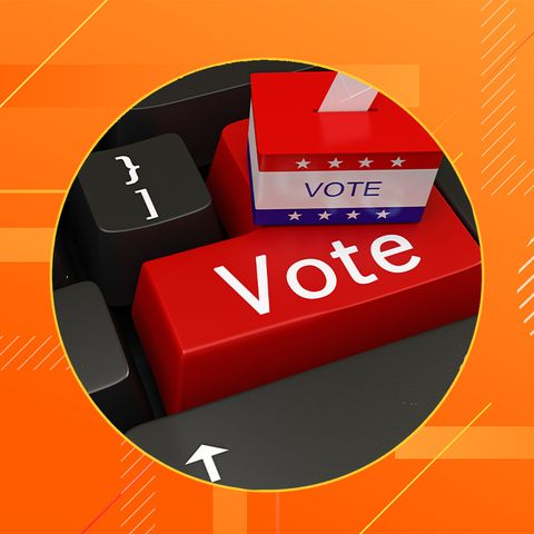 What You Need to Know About Voting During COVID-19