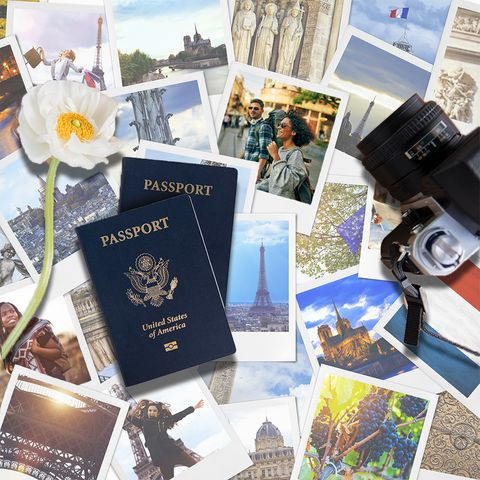 Life as an Ex-Pat: Living Life Abroad and Tips for Nomads