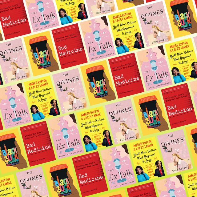 5 best books for january