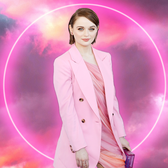 from acting to producing, joey king is ready to take it all on