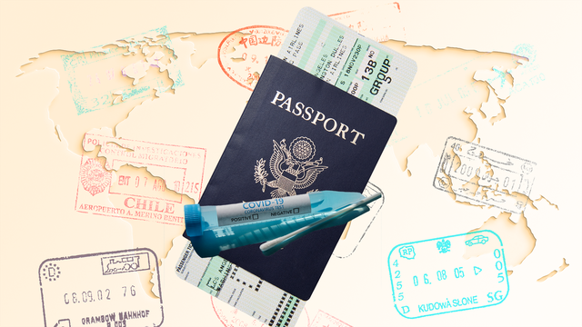 what to expect while traveling abroad this summer