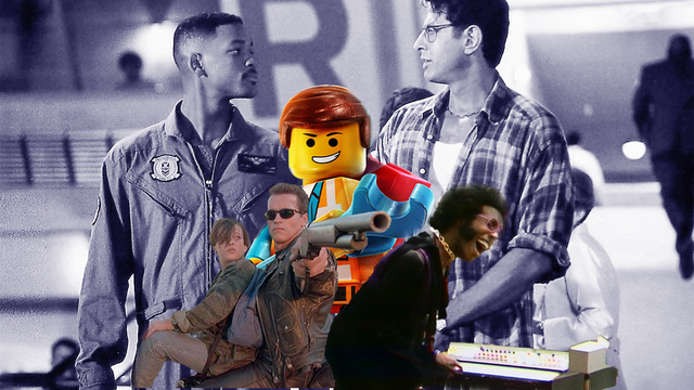 10 films to watch this july 4th weekend