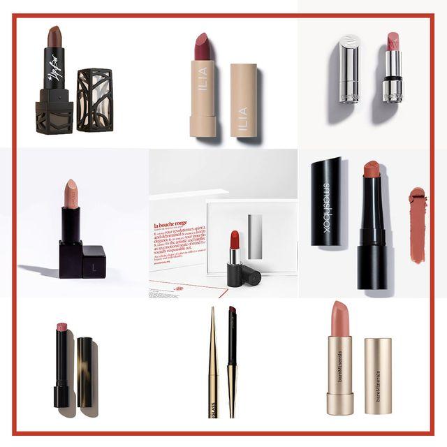 sustainable lipsticks