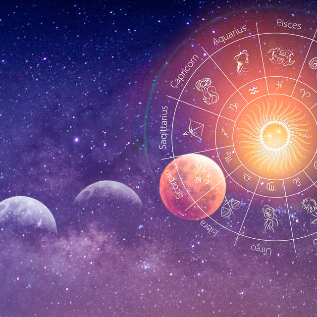 how to use the moon's phases for manifestation