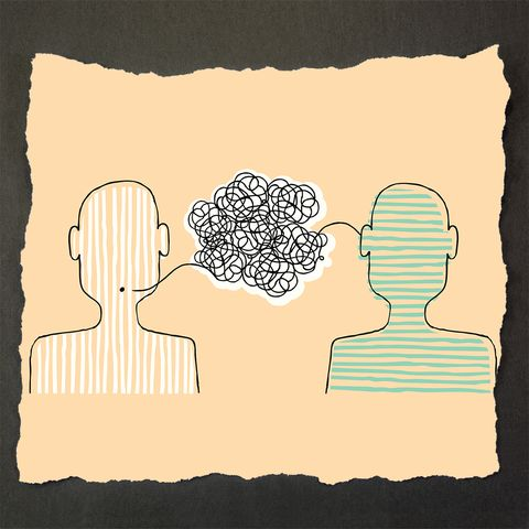 What We Truly Gain From Less Talking and More Listening