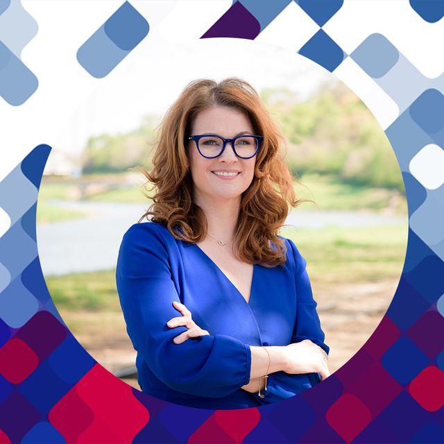 texas house of representatives candidate elizabeth beck