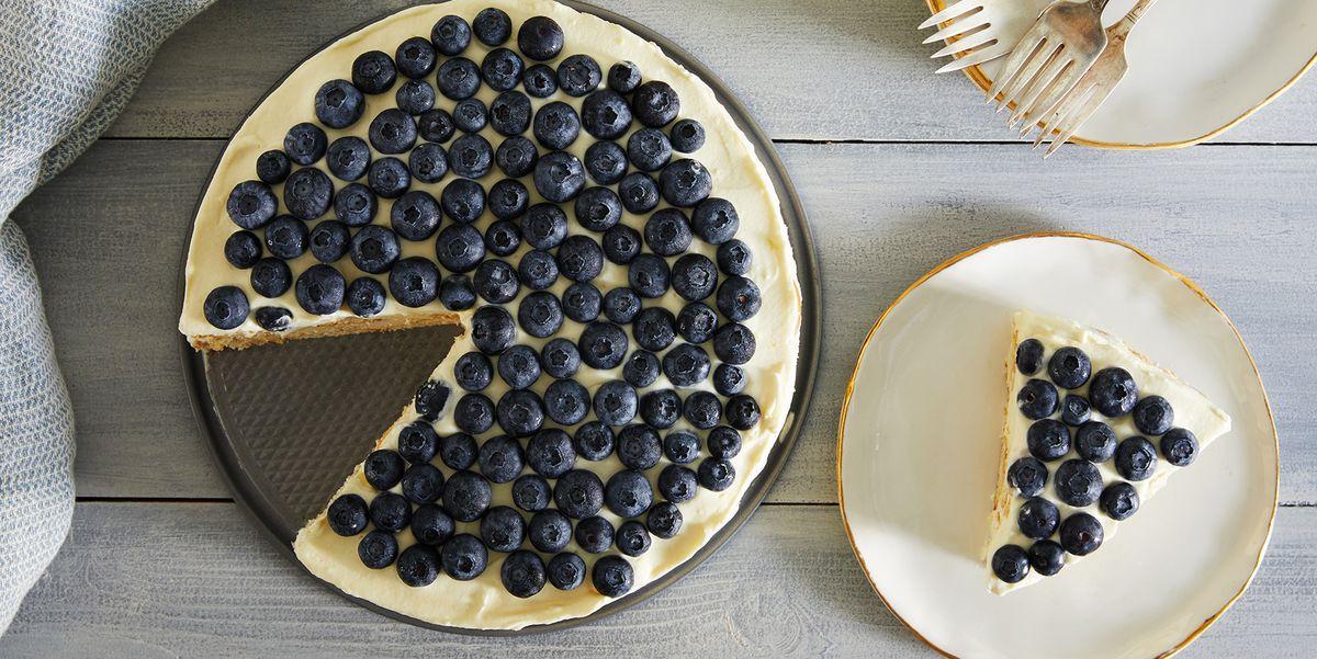 Transform Vanilla Pudding Mix Into Delicious Desserts