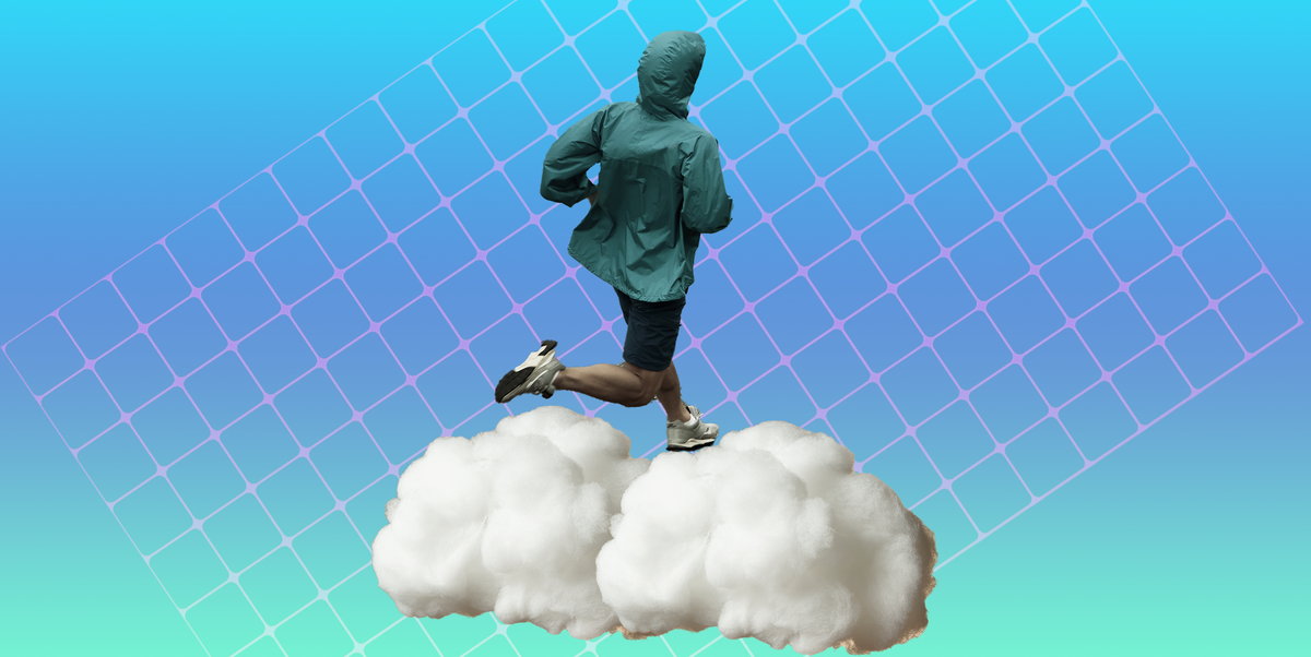 How to Get a Runner's High Without Running