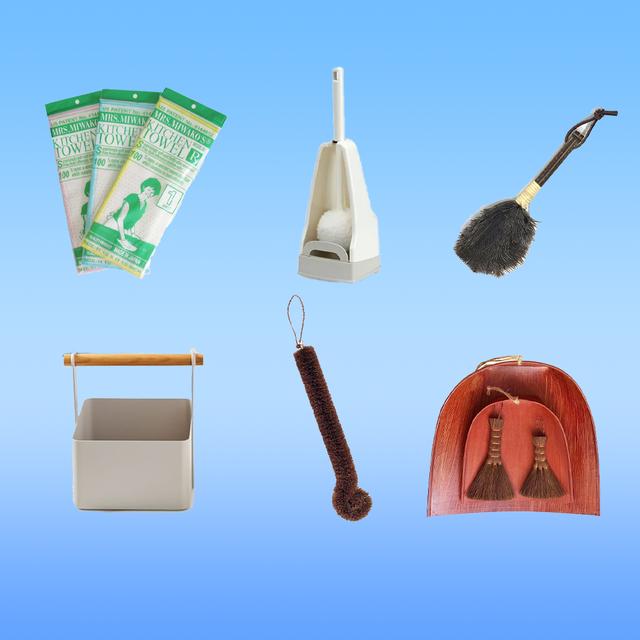 harimi dustpan takashi stick shower caddy tokyo ostrich duster