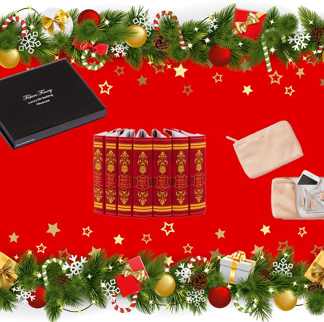 Christmas decoration, Decoration, Christmas eve, Font, Illustration, Plant, Christmas, Christmas tree, Interior design, Floristry,
