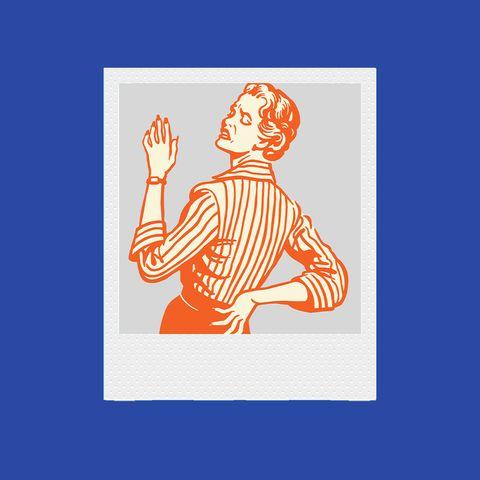 Illustration, Art, Finger, Line, Thumb, Gesture,