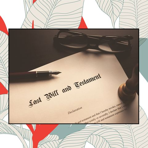 Everything You Need to Know for Planning Wills and Trusts