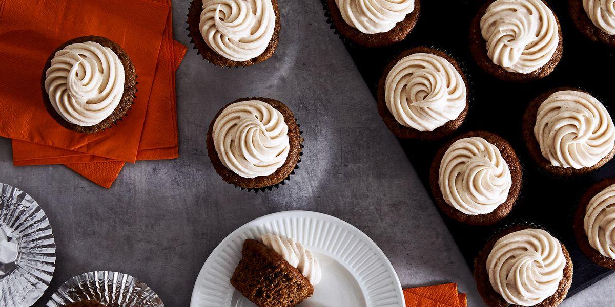 Gluten-Free Baking 101