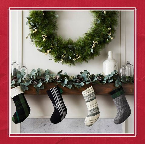 chip joanna gaines christmas collection target - Joanna Gaines Christmas Decor