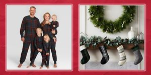 chip joanna gaines christmas collection target
