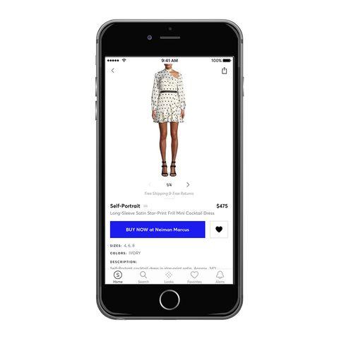 f883aae10be 15 Best Online Shopping Apps in 2019 - Mobile Apps for Easier ...
